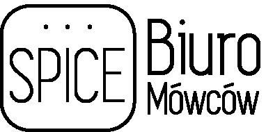 Biuro Mówców Spice