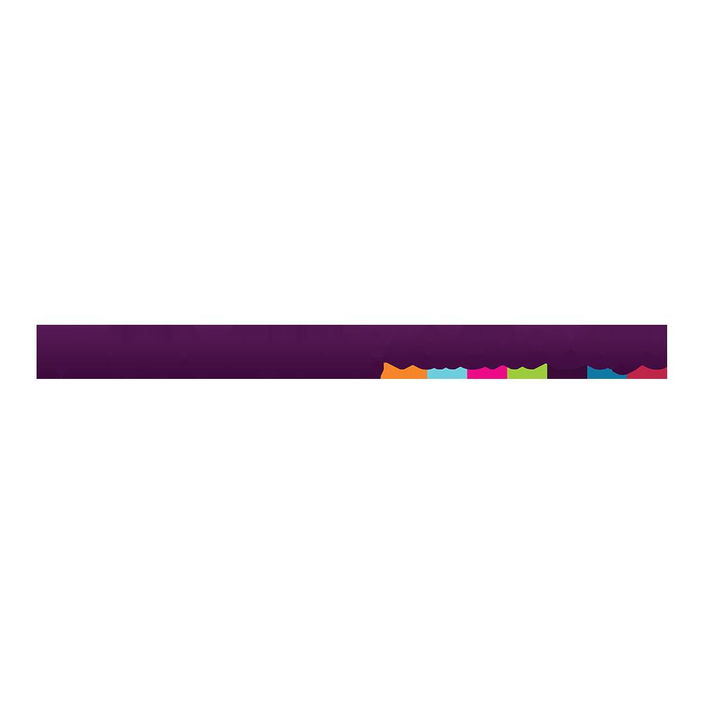 logo-absolventtalentdays