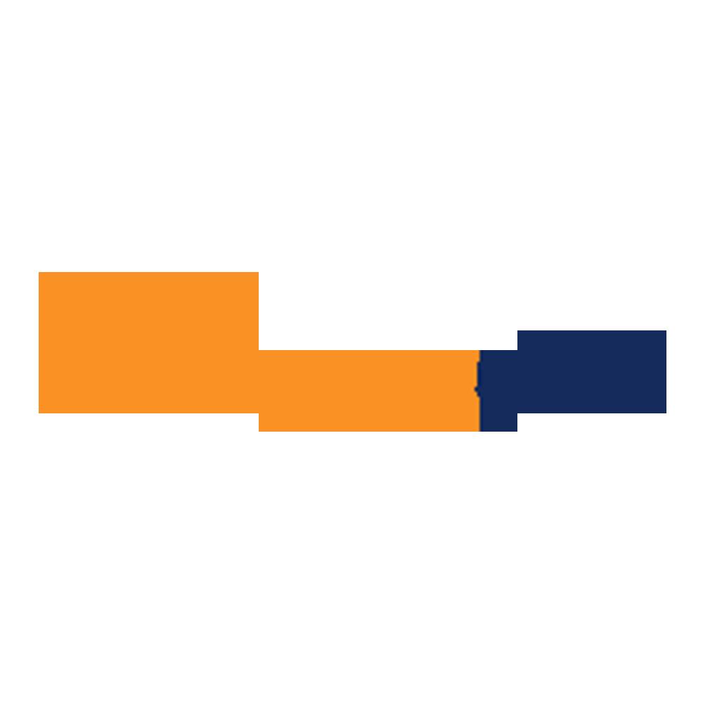 logo-challengeclub