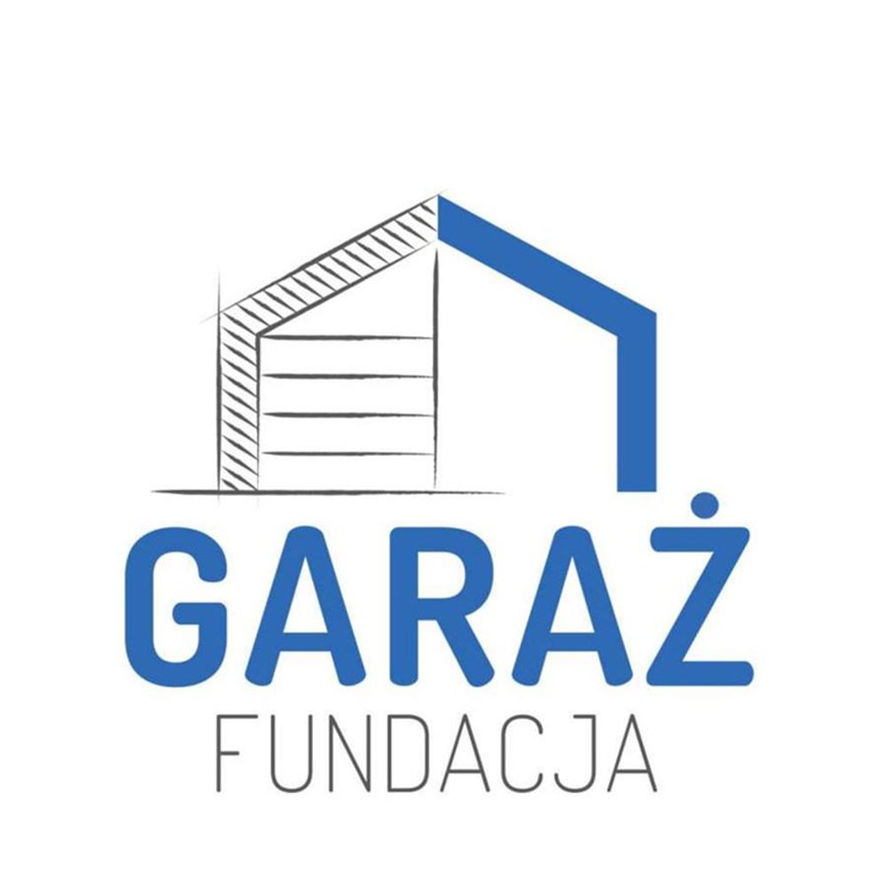 logo-garaz