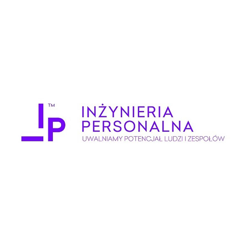 logo-inzynieriapersonalna