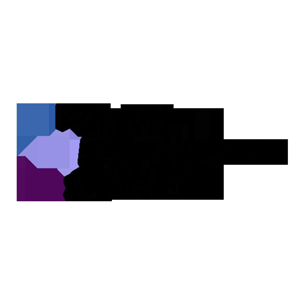 logo-pmsession