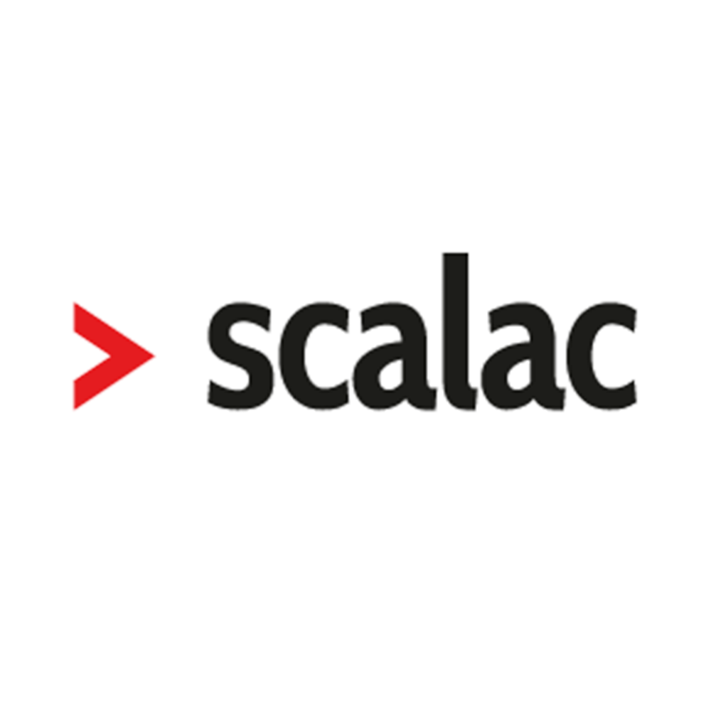 logo-scalac