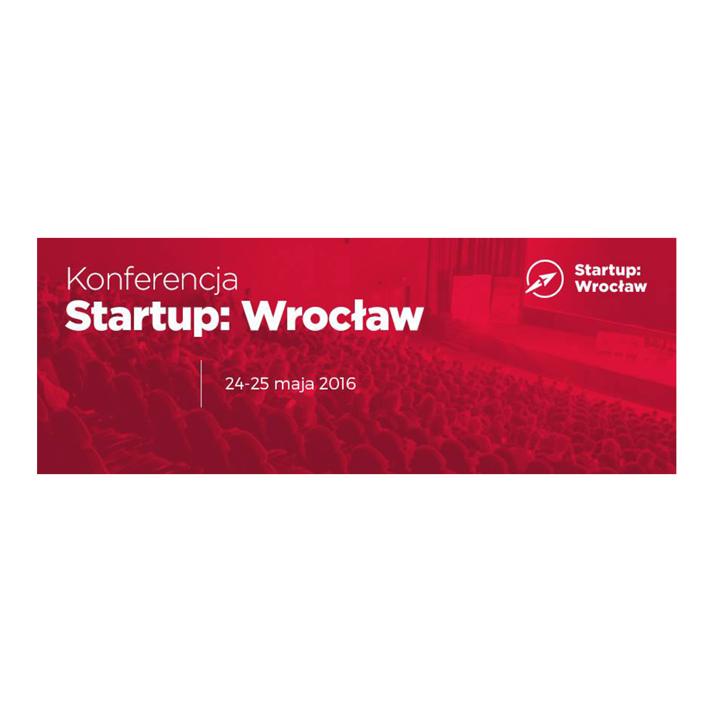 logo-startupwroclaw