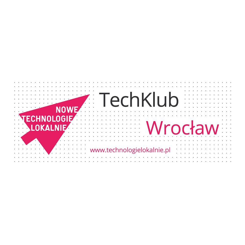 logo-techklub