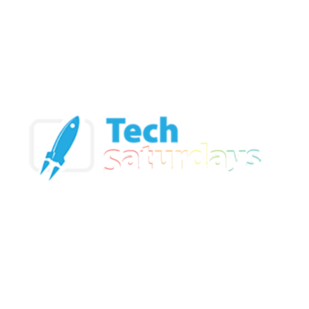 logo-techsaturdays
