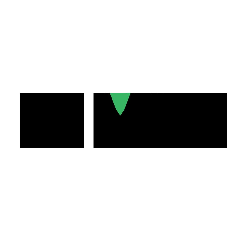 logo-tivix
