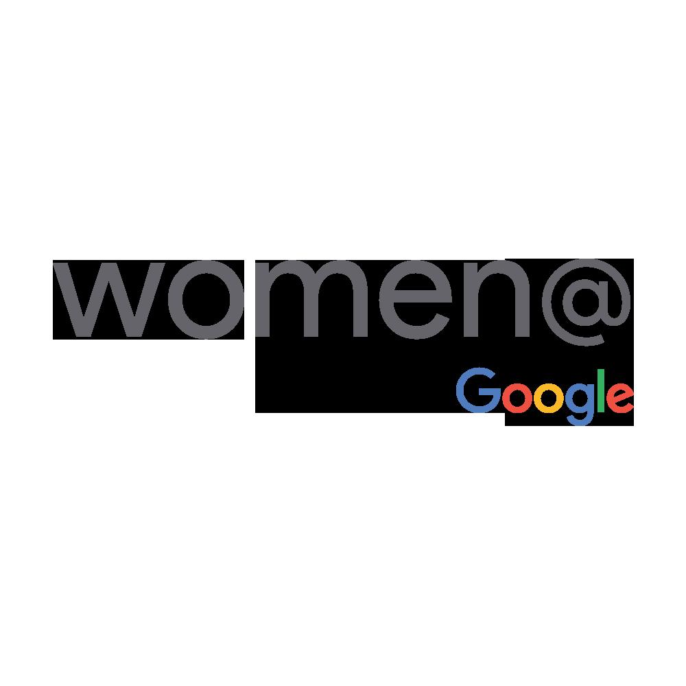 logo-womenatgoogle
