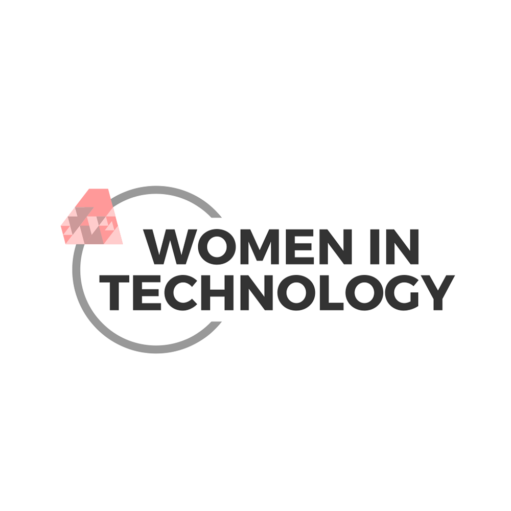 logo-womenintechnology