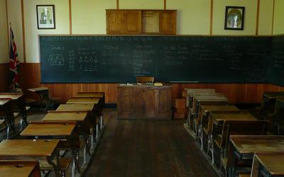5 prostych rad o przemawianiu, których powinni uczyć w szkole