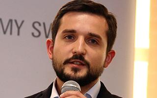 Leszek Orzechowski