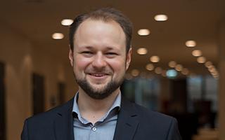 Michał Kasprzyk