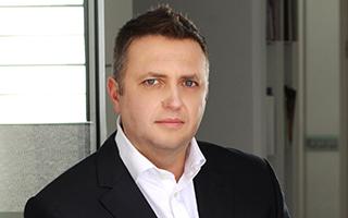 Daniel Lewczuk