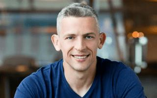 Greg Albrecht