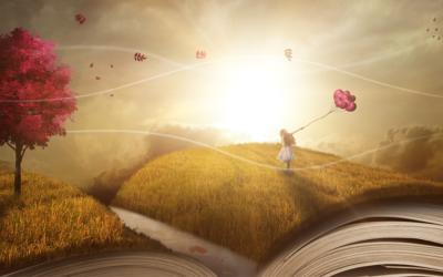 Jak opowiadać historie w biznesie?