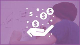 Pitchowanie – prezentacje przed inwestorami